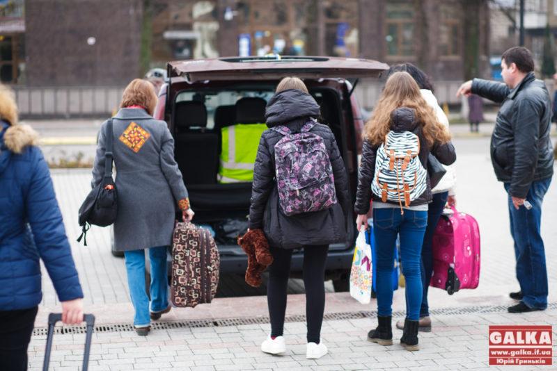 Діти їдуть в Польщу-2627