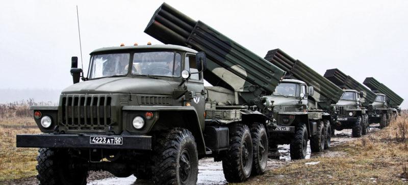 За добу Україна втратила в АТО п'ятьох захисників
