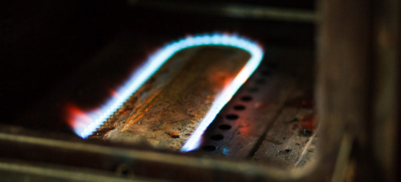 """В """"Івано-Франківськгазі"""" стверджують, що нові тарифи на газ покривають лише 80% їхніх витрат"""