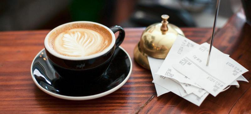 """""""Галка"""" рекомендує: 5 смачних рецептів кави, яку можна приготувати вдома"""