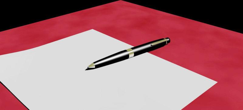 Держслужбовці мають повідомляти у деклараціях про недобудови