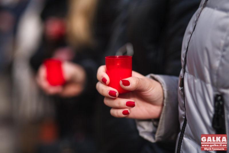 Трагедія в Обертині: в будинку виявили мертвими чоловіка та його вагітну дружину