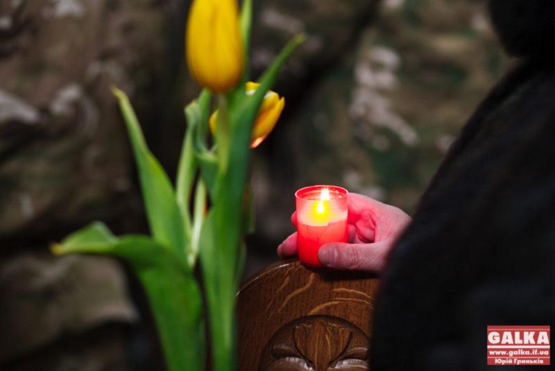 У зоні АТО загинув кулеметник з Івано-Франківська (ФОТО)