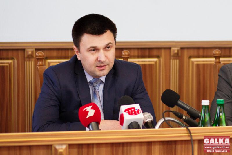 Прес-конференція ОДА, Пасічняк-2744