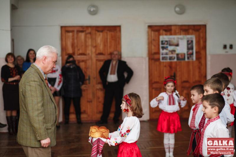 Шкільне свято-3239