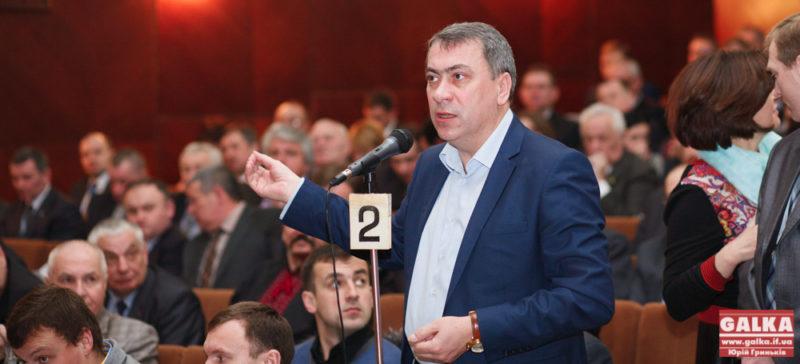 Президент не може продати «Рошен», бо завищив ціну у кілька разів – депутат