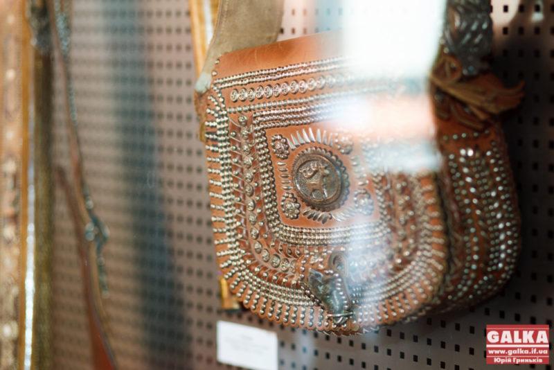 Стринадюк, метал, мистецтво, виставка-2273