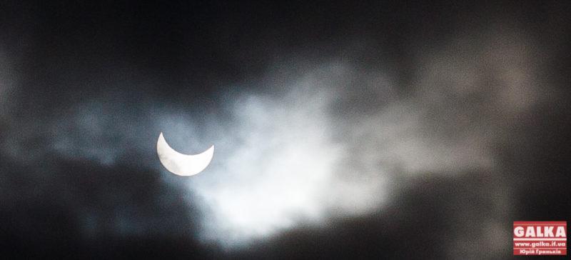 Затемнення сонця, телескоп, явище-3203-2