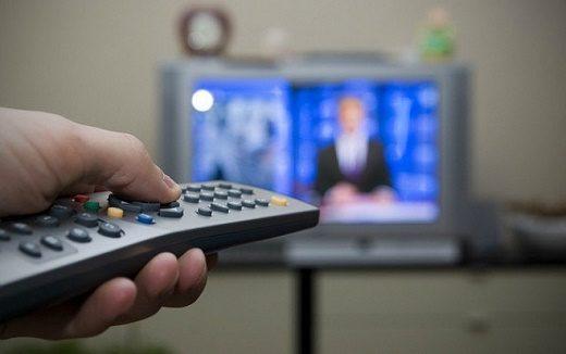 Верховна Рада проголосувала за україномовні  квоти на телебаченні