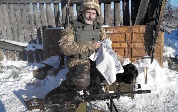 """Чотирнадцять працівників """"Івано-Франківськгазу"""" пішли до війська, ще 130 отримали повістки"""