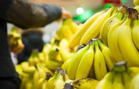 У Сімферополі люди побилися за банани