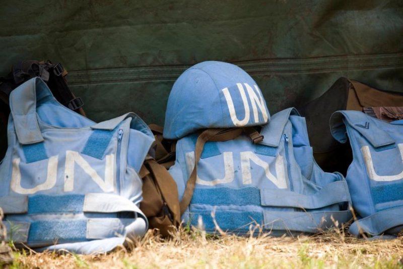 Миротворців на Донбасі має очолити Швеція за участі Білорусі та Бразилії