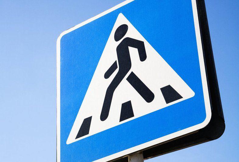 Франківці скаржаться на світлофор, через який не встигають перейти вулицю
