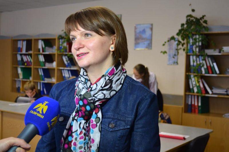 У Франківську вакантна посада керівника школи-садка на Пасічній: мешканці очікують на прозорий конкурс