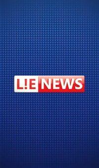 В Інтернеті запустили «найчесніше» російське ЗМІ