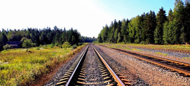Купити залізничні квитки заздалегідь тепер можна за 60 днів до дати поїздки