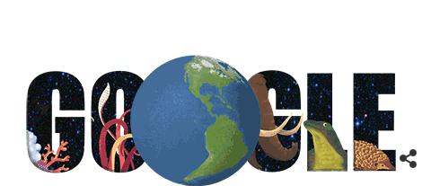 Google представив проект для реалізації оригінальних ідей
