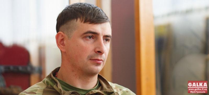 """У Франківську проведуть люстраційну акцію """"Чистий четвер"""""""