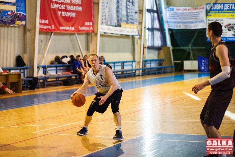 Баскетбол, Вамбуд, Житомир, спорт-8046