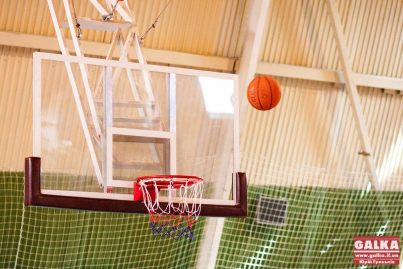 Прикарпатські баскетболістки представлятимуть Україну на Чемпіонаті Європи (ВІДЕО)