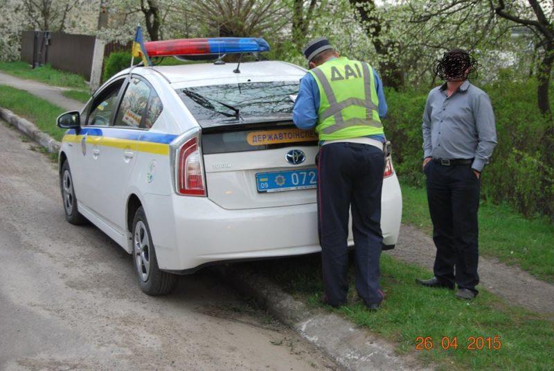 В Україні розпочали запуск електронної реєстрації автомобілів в МРЕВ
