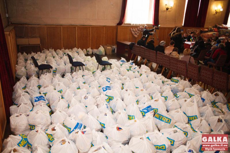 Литовська допомога переселенцям-7682