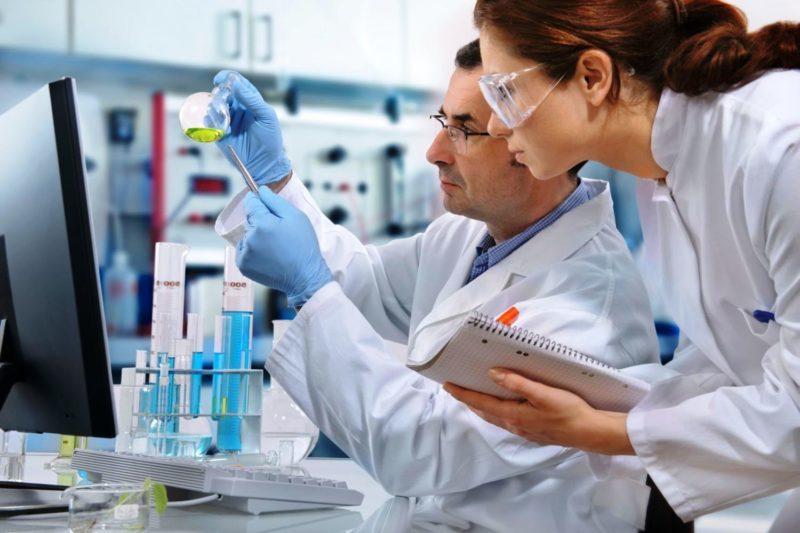 У Франківському медуніверситеті використовують нові методи діагностики