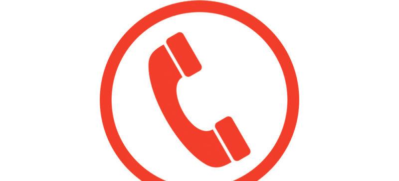 Оприлюднено список телефонів, за якими прикарпатці можуть звертатися для призначення субсидії