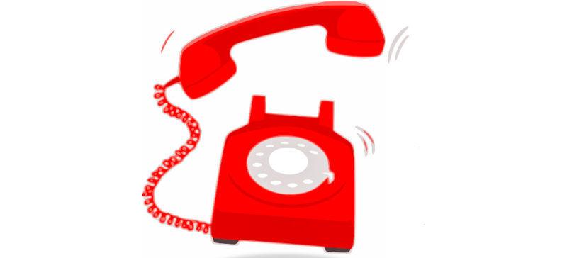"""У штабі Насалика телефонними дзвінками нагадують, аби журналіст """"Галки"""" та інші виборці не забули нині проголосувати"""
