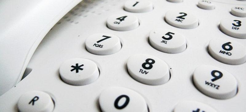 В одному з відпочинкових закладів Надвірної поцупили телефон