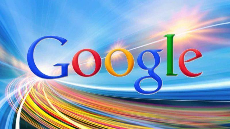 Пошта Google обзавелась можливістю відправляти листи з таймером самознищення