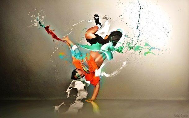 Івано-Франківськ вперше долучиться до відзначення Міжнародного дню танцю