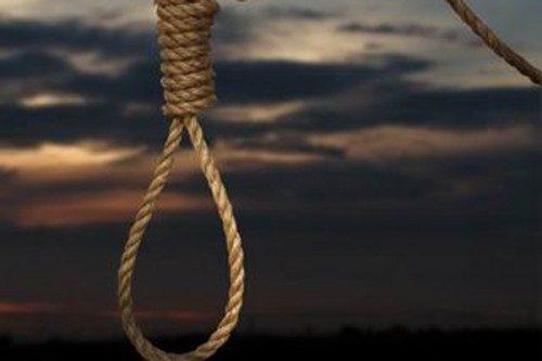 Стали відомі подробиці самогубства сина та батька з Прикарпаття