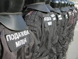 Нардеп від Прикарпаття  зареєстрував законопроект про ліквідацію податкової міліції