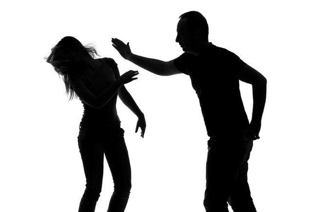 У 2021 в області зафіксували майже 350 випадків домашнього насильства, найбільше страждають жінки