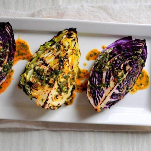 """""""Галка"""" рекомендує: прості і смачні страви з овочів (ФОТО, РЕЦЕПТИ)"""