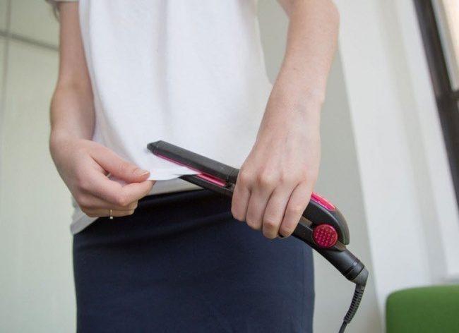 """""""Галка"""" рекомендує: хитрощі, що врятують ваш одяг і взуття (ФОТО)"""