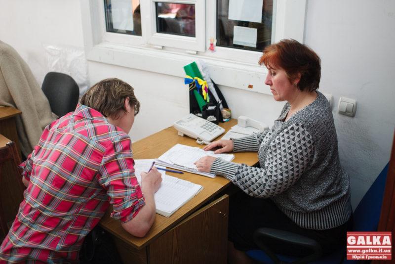 Уряд придумав, як перевірятиме достовірність даних в деклараціях на субсидію