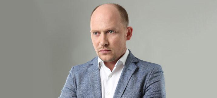 Яценюку поставлять жорстке питання про створення ТСК по тарифах і продажу українського газу – нардеп Каплін