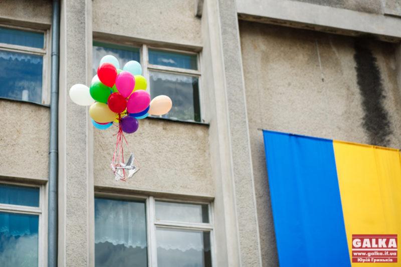 Школи та дитсадки з 1 вересня звільнені від податку на нерухомість