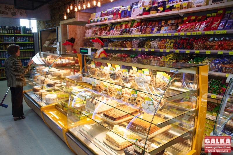Франція стала першою країною, яка заборонила супермаркетам викидати їжу