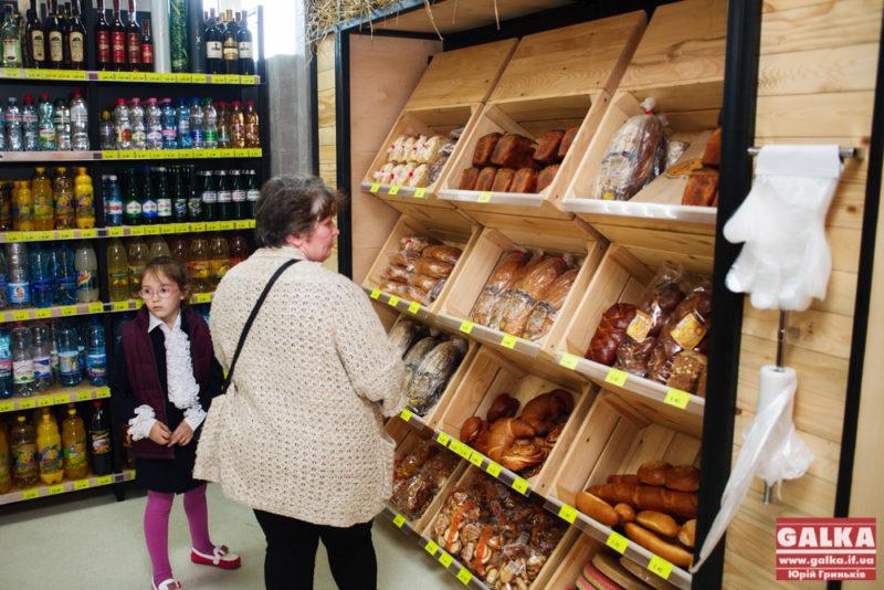 """""""Галка"""" рекомендує: шість секретів як вибрати хліб"""