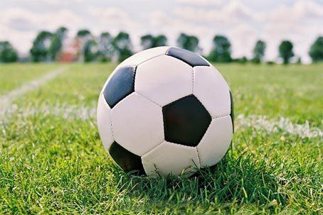 """""""Футбол проти расизму"""" – на Франківщині пройде турнір між прикарпатцями та іноземними студентами"""
