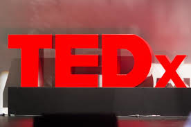 Про сутність і цінність TEDx в Івано-Франківську розповіли студентам-медикам