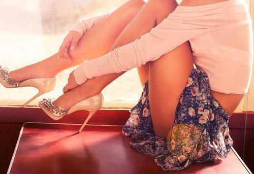 """""""Галка"""" рекомендує: як уникнути появи мозолів від нового взуття"""