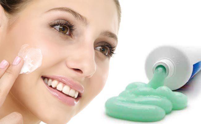 """""""Галка"""" рекомендує: нестандартні способи застосування зубної пасти в побуті (ФОТО)"""