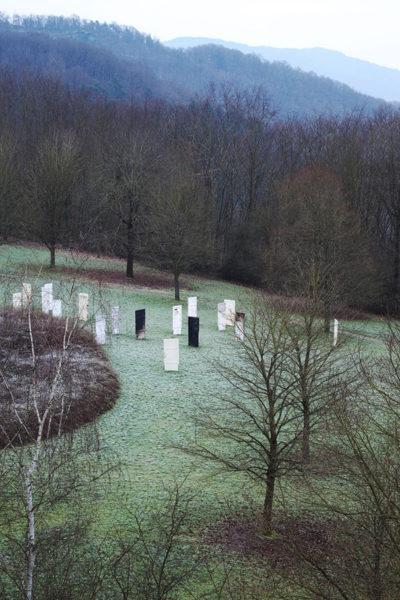Українець створив у Німеччині «готель без стін» (ФОТО)