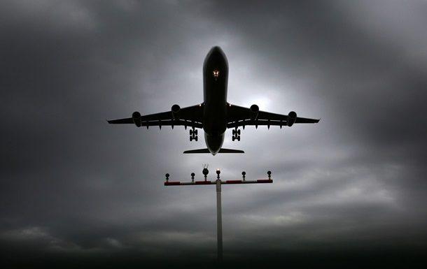 МЗС: У авіакатастрофі в Бангладеші загинули 2 українців