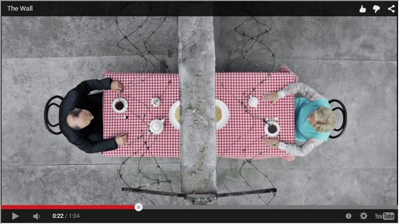 10 найкращих роликів соціальної реклами, які змінять ваше життя (ВІДЕО)