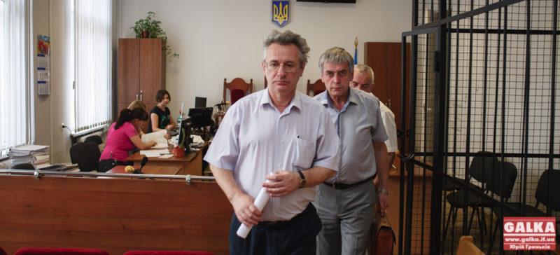 Чупірчук, суд-7871